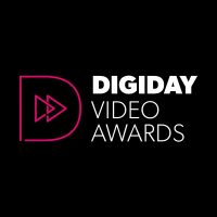 DDAWards